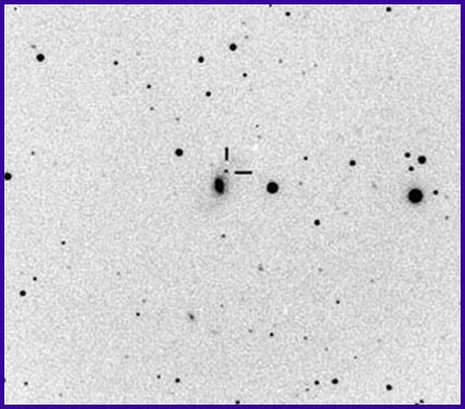 Supernova Type Classification - Pics about space