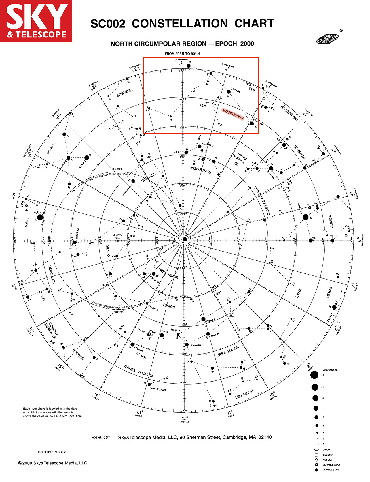 family constellation chart There are 13 popular constellations in the zodiac  ago — may chart the  pleiades and hyades star clusters, making it the first known star map.